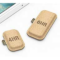 باتری های یک بار مصرف برای گوشی موبایل