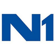 ارائه نوکیا n1 در هفتم ژانویه