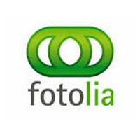 خرید fotolia توسط adobe