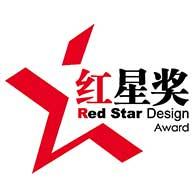 جایزه ستاره سرخ طراحی چین برای سیلیکون پاور