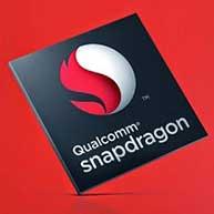 بهینه سازی Snapdragon 810 برای قرارگیری در Galaxy S6