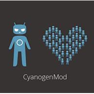 ارائه آپدیت سایانوژن اندروید 5 برای 31 دستگاه