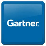 گزارش گارتنر از افزایش فروش PC