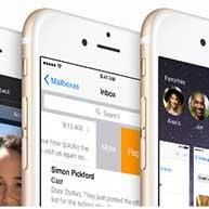 انتشار نسخههای بتای عمومی برای iOS 8.3 و iOS 9