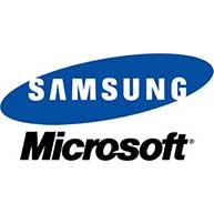 سامسونگ و جایگزینی اپهای مایکروسافت در تاچویز آینده