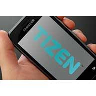 Samsung Z2 با صفحهنمایش qHD