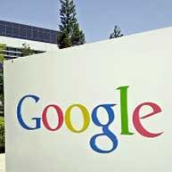 امکان ویدئو چت با پشتیبان گوگل در Play Store