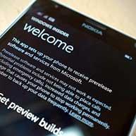 نصب ویندوز 10 روی هر گوشی لومیا