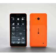 مایکروسافت Lumia 640 و 640XL را معرفی کرد