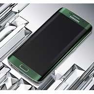 معرفی رسمی سامسونگ گلکسی s6 و S6 Edge
