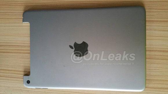 نمایش آیپد مینی 4 - iPad Mini 4