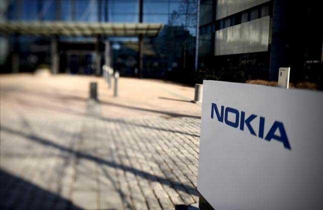 Nokia - ورود نوکیا به بازار اسمارت فون در سال 2016