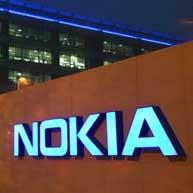 ورود نوکیا به بازار اسمارت فون در سال 2016