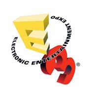 تریلر بازی های برتر معرفی شده در e3 2015