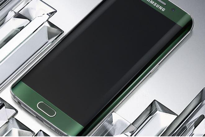 S6 Plus - اطلاعات در مورد سامسونگ گلکسی S6 note