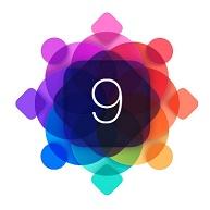 زمان ارائه، دستگاههای دریافت کننده و حجم ios 9