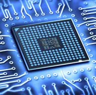 بررسی پردازنده های موبایلی snapdragon