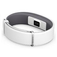اطلاعات دستبند جدید swr12 سونی