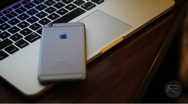 آیفون 6اس - زمان ورود به بازار iPhone 6S