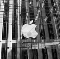 پرداخت فرد به فرد در apple pay