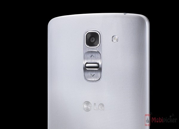 الجی G Pro3 - اطلاعات گوشی جدید g pro 3 الجی
