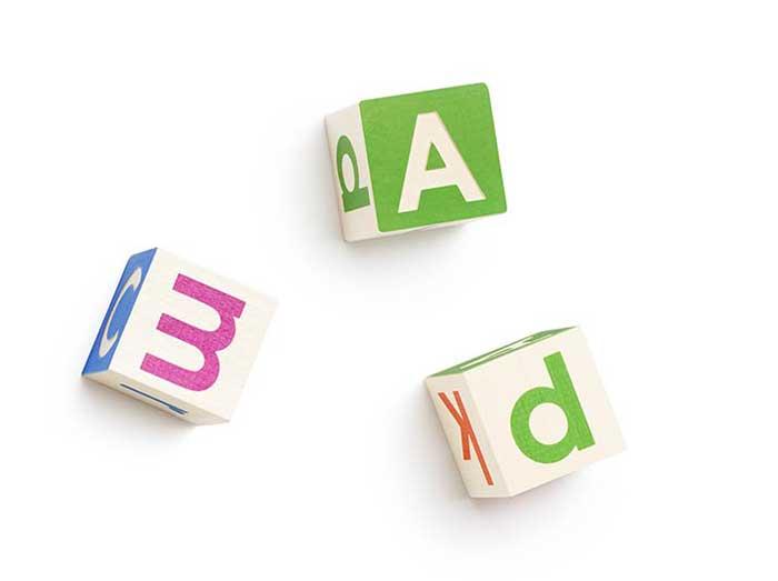 آلفابت (Alphabet) - معرفی alphabet از سوی گوگل