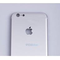 قیمت آیفون 6S و 6S Plus
