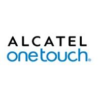 ارائه یک ویندوز 10 توسط آلکاتل تا پایان سال