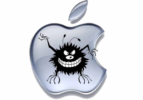 برنامه - اپلیکیشن های آلوده به Xcodeghost در اپل استور