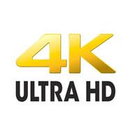 فیلمبرداری 4k در آیفون های 6s و 6s plus