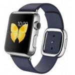 چگونگی نصب watchos 2 روی اپل واچ