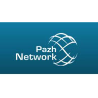 همایش علمی آموزشی فناوریهای نوین در شبکههای کامپیوتری