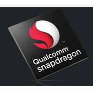 رونمایی کامل از چیپ ست موبایل snapdragon 820 توسط کوالکام