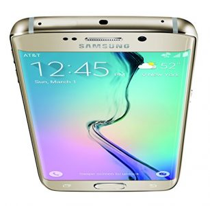 +Samsung Galaxy S6 edge - سامسونگ گلکسی +S6 edge
