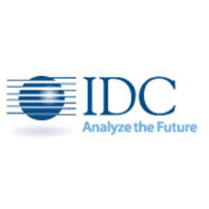 آمار idc از بازار پوشیدنی ها q3 2015