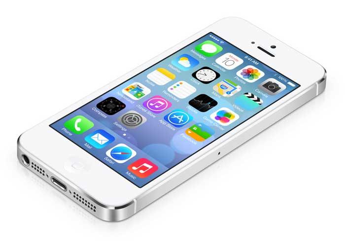 اطلاعات جدید در مورد آیفون 4 اینچی اپل - iPhone 5se