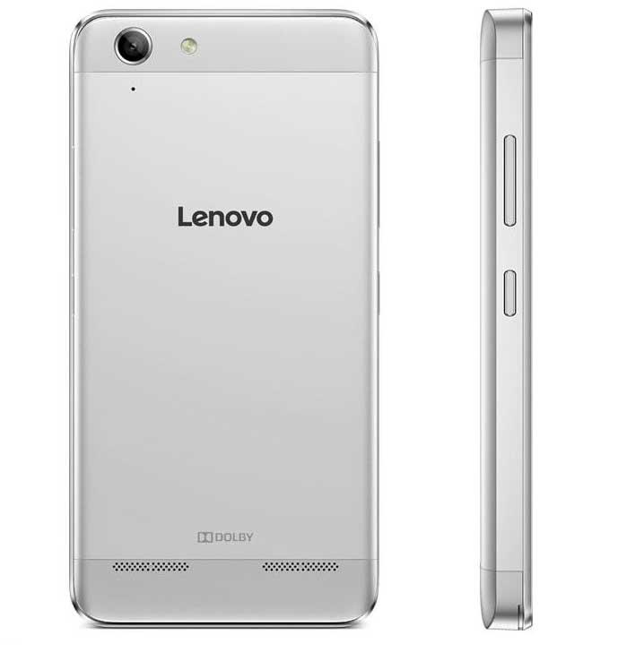 لمون 3 - معرفی لنوو lemon 3