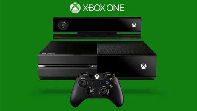 Xbox One - فروش 18 میلیون کنسول ایکس باکس وان تا به امروز