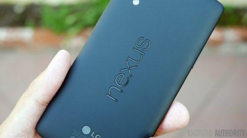 LG Nexus 5X - نکسوس 5X - ال جی