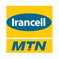 ایرانسل دریافت کننده گواهینامه و تندیس رعایت حقوق مصرف کنندگان