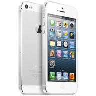 نام جدید آیفون SE برای آیفون جدید 4 اینچی اپل