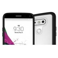 تایید زمان معرفی LG G5