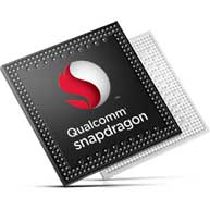 معرفی پردازنده های موبایلی جدید کوالکام snapdragon 625، 435 و 425