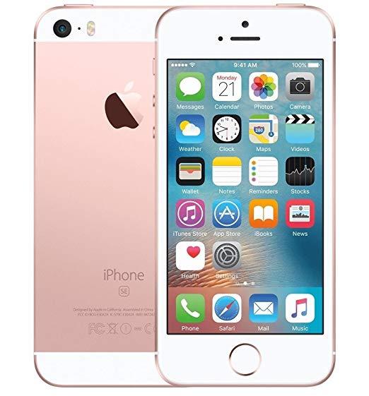همه آنچه که در مورد iPhone SE میخواهید بدانید