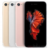 تصاویر جدید منتسب به آیفون 7 اپل