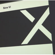 اطلاعاتی در مورد حذف سری m و c در محصولات موبایل سونی