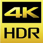 توضیح فناوری HDR در تلویزیون