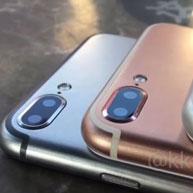 ویدئوی جدید اپل آیفون 7 پلاس