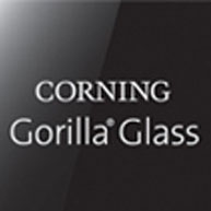 معرفی شیشه مقاوم Gorilla glass 5
