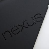 ظاهر شدن مشخصات نکسوس htc در یک بنچمارک